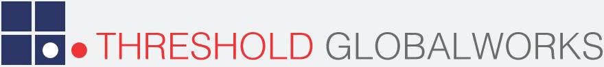 Threshold GlobalWorks Logo