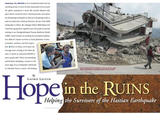hope-in-ruins-slide