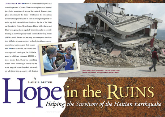 hope-in-the-ruins
