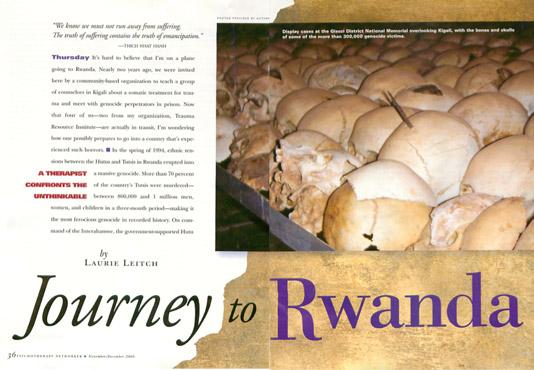 journey-to-rwanda