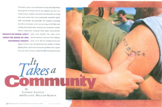 takes-a-community